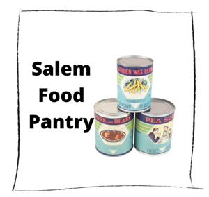 Salem Food Pantry